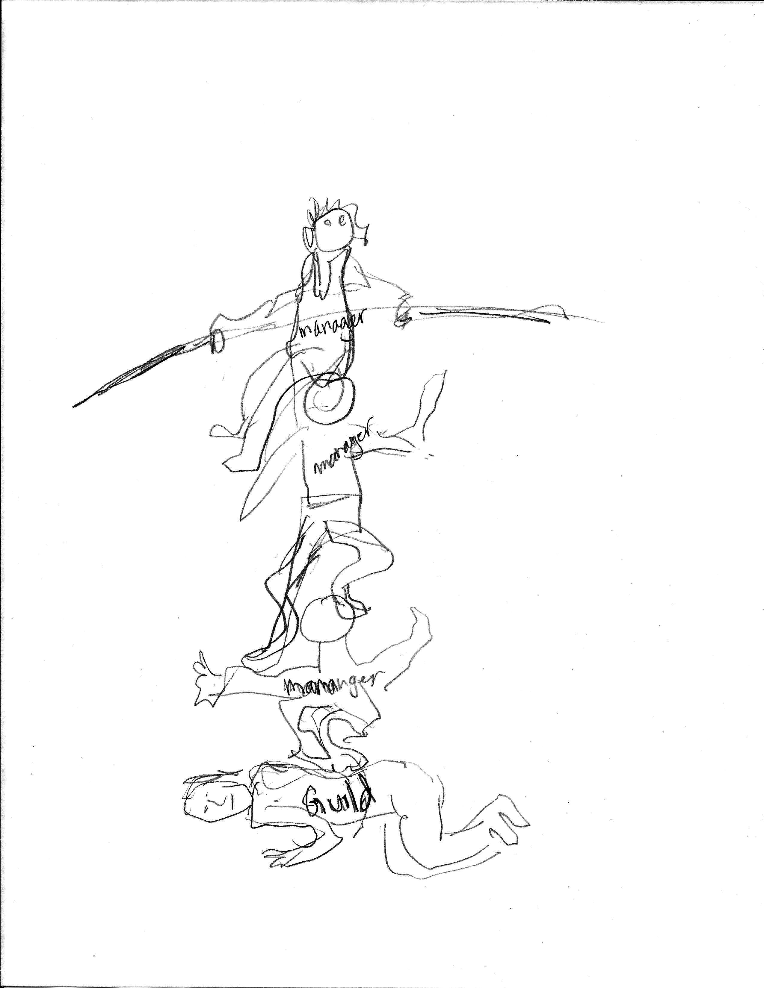 Guild cartoon (1)
