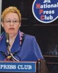 Carol Rothman