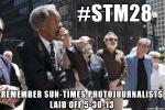 #stm28 meme